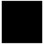 75orbetter Logo